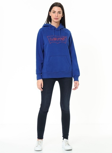 Levi's® Sweatshirt Saks